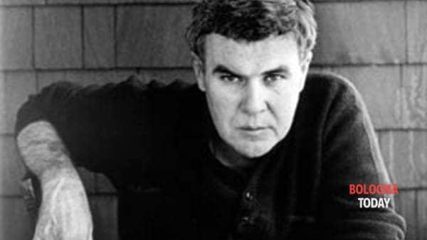Raymond Carver, una storia di Valerio Pastore e Valentina Grande