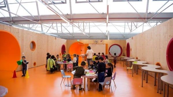 BolognaChildren'sBookFair: crescere nei libri gli eventi di Fondazione Golinelli