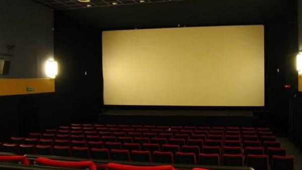Cinema sotto le stelle a Sasso Marconi: dal 16 luglio al 10 agosto