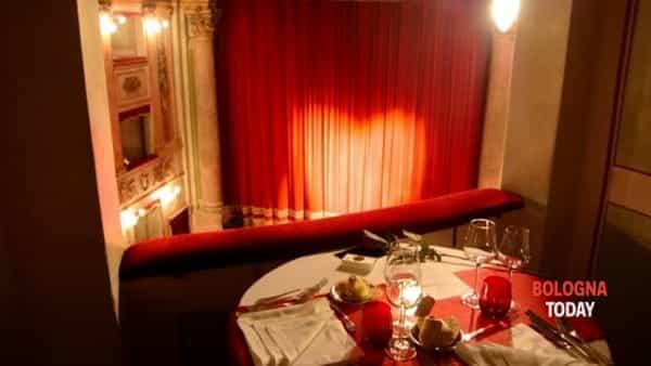 cena di san valentino a teatro-6