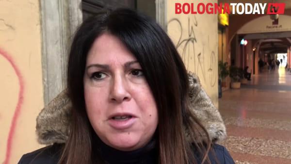 Raccolta rifiuti, cosa pensano i bolognesi | VIDEO