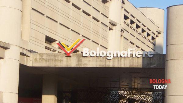 Franchising&Retail Expo alla Fiera di Bologna