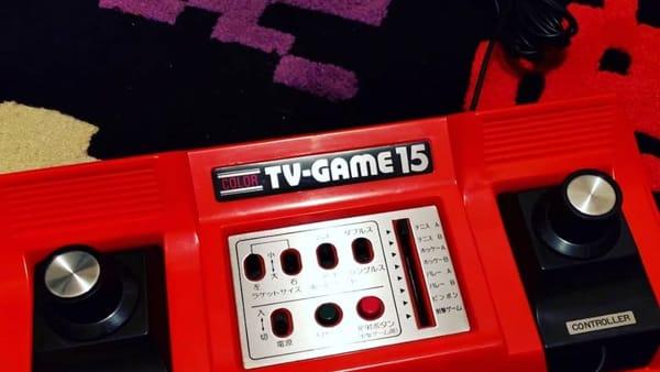 """""""Videogame Art Museum"""": il museo dei videogiochi fra console e postazioni prova"""