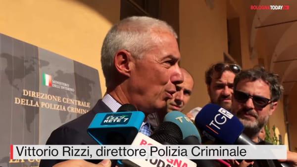 """Interpol: """"L'Emilia-Romagna è un terminal, la 'ndrangheta è presente in 30 paesi"""""""