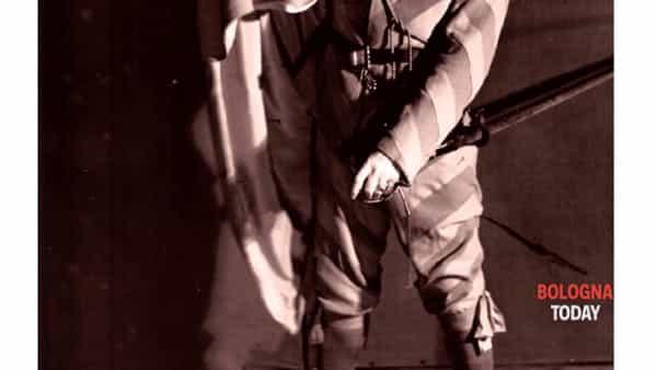 Ruggero Ruggeri - una vita in scena. I mostra l'attore preferito da Pirandello