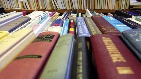 """""""Il Maggio dei Libri"""":45 appuntamenti"""