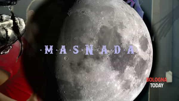 Circo e musica classica sullo stesso palco: 'MasNada' debutta al Duse\VIDEO