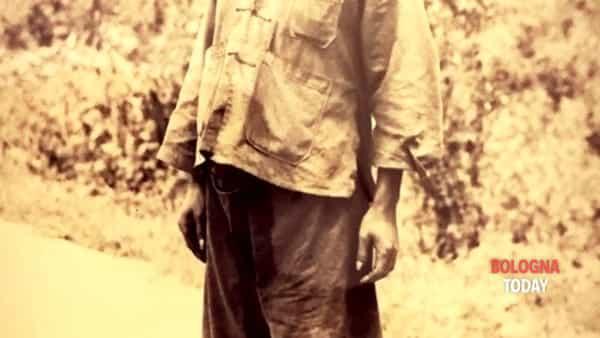 Fotografie anonime e vernacolari 1920-1940