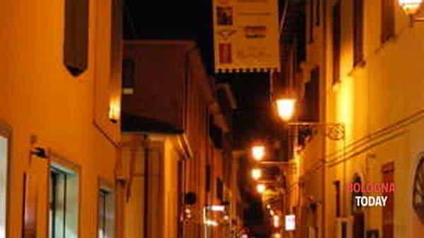 Festa della musica: una notte ai musei con festa di strada
