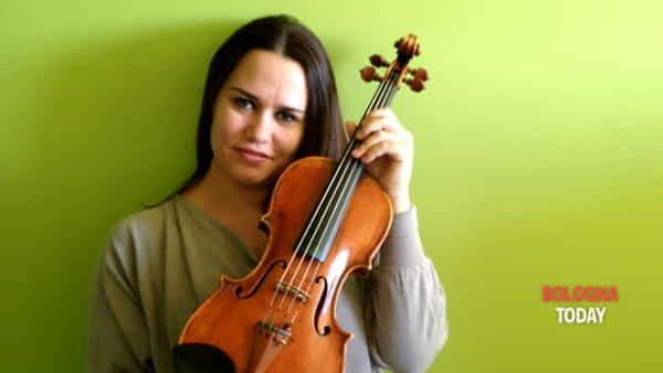 35 stagione concertistica del circolo della musica-5
