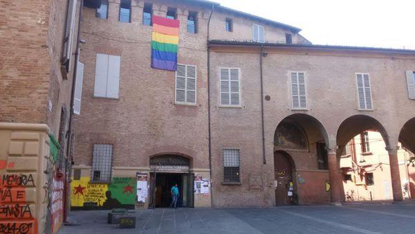 Giornata Internazionale contro l'omofobia: tutti gli eventi
