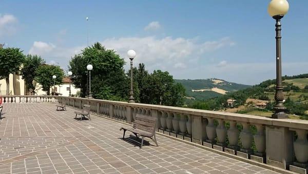 Tartufesta a San Benedetto Val di Sambro: non solo tartufi