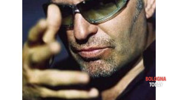 Vasco Rossi torna negli stadi: via alle prevendite, ancora sold-out?