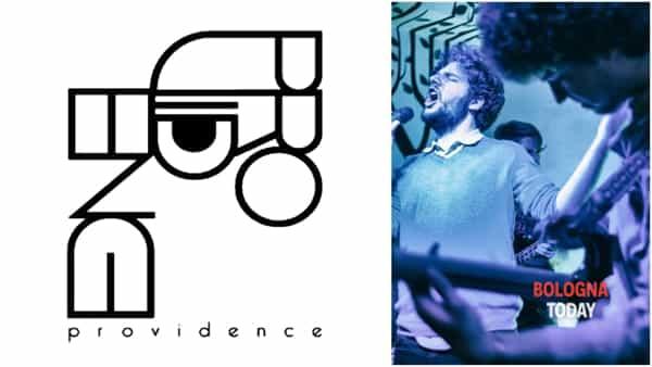 """Il cantone della musica: """"Providence"""" in concerto"""
