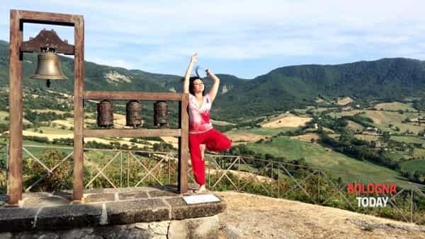 Yoga e meditazione al Pilastro: due appuntamenti gratuiti