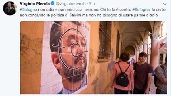 Merola twitter-2