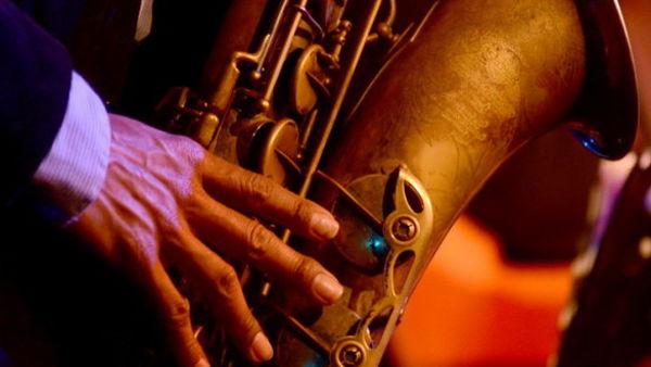 IX Bologna Jazz festival: i 'big' in cartellone