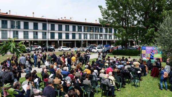 """""""Be Here. Bologna Estate 2019"""": il programma da maggio a settembre"""