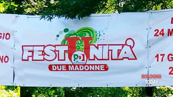 festa dell'unità delle due madonne-2