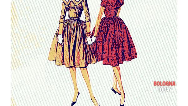 """Shopping Solidale: """"Vintage e non"""" 16esima edizione!"""