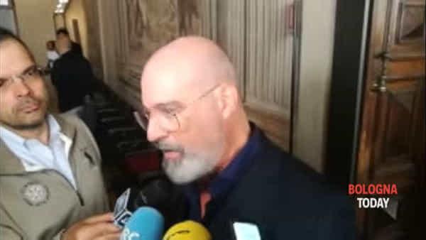 """Salone Nautico, Bonaccini: """"Opportunità straordinaria e nuovi posti di lavoro"""" - VIDEO"""