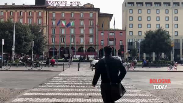 VIDEO| Tornelli in stazione, come la pensano i viaggiatori
