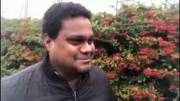 "VIDEO| Case Acer agli stranieri, Bignami: ""Assegnatari vanno resi noti"""