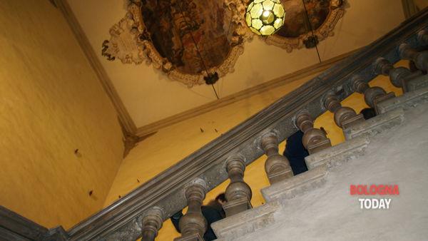 Musei, aperture e prezzi speciali per l'Art City White Night