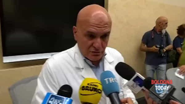 Incidente: aggiornamento sui feriti, tra questi uno in pediatria. Parla direttore P.S. - VIDEO