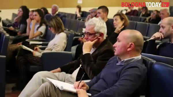"""In Appennino si produce il """"cibo della salute"""" biologico - VIDEO"""