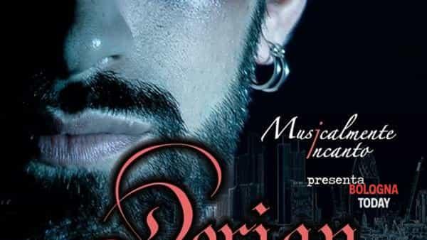 """""""Doria Today - Opera Nuda"""": musical in due atti"""