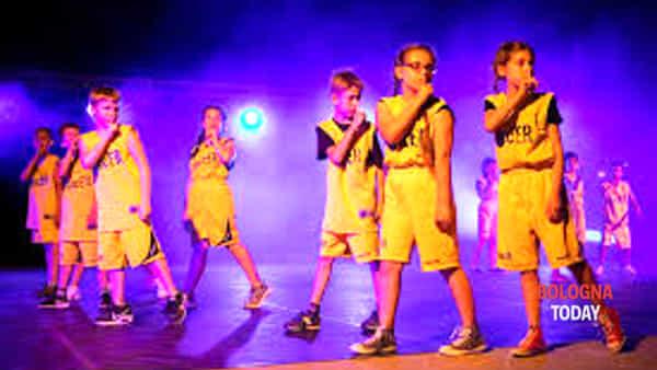 Dancer 2020: torna la scuola di hip hop per i ragazzi delle periferie