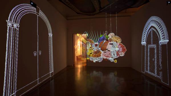 """""""Bologna Experience"""": oltre la mostra, oltre il museo"""