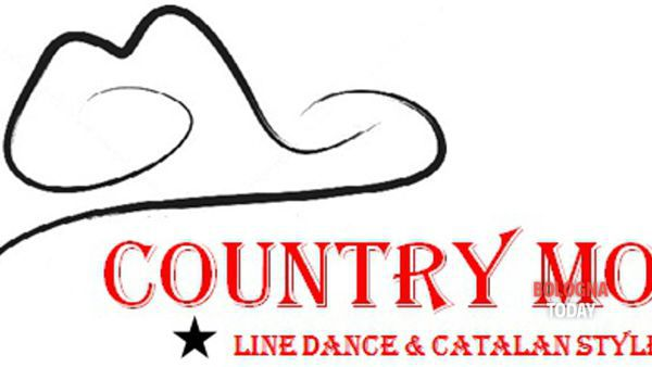 Corso di Ballo Country, Line Dance & Catalan Style