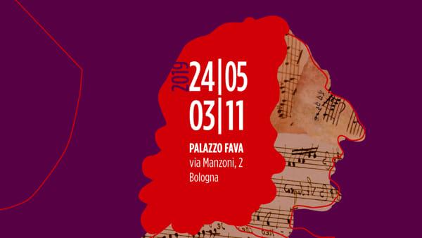 """""""Vivaldi. La mia vita, la mia musica"""": la mostra-show sul grande compositore de """"Le Quattro Stagioni"""""""