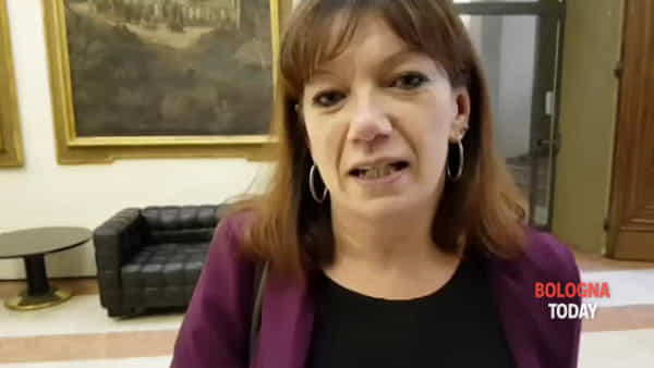 Prostituzione, Zaccaria sconfessa convegno in Comune