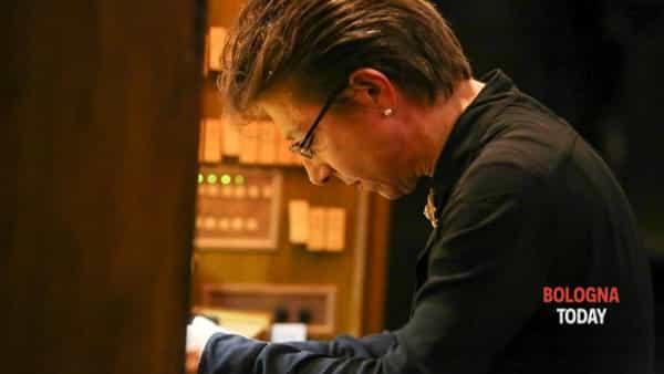 paola cigna e alessandra mazzanti aprono l'ottobre organistico 2018-2