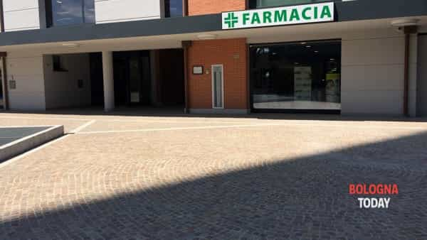 Farmacia Castello