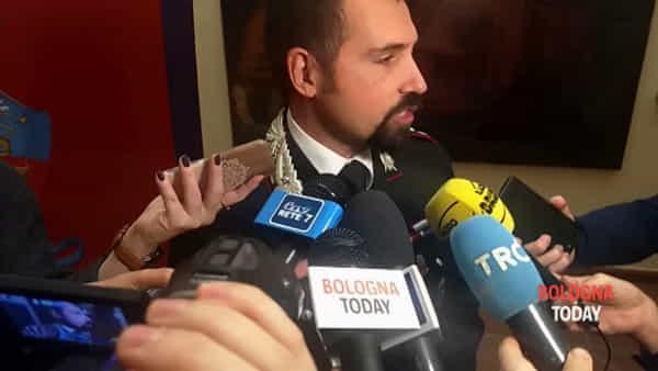 Caporalato a Castello D'Argile: tre misure cautelari e sequestro da 600mila euro
