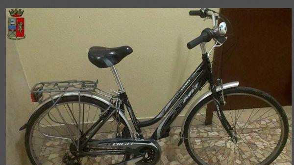 Rapina Incoop Via savigno_bicicletta-2