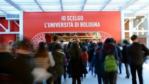 Alma Orienta, l'evento per conoscere l'Università e scegliere la facoltà giusta