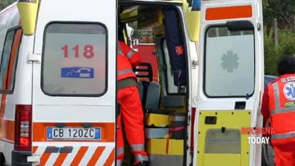Incidente domestico mortale: perde la vita a 65 anni mentre sistema il tetto