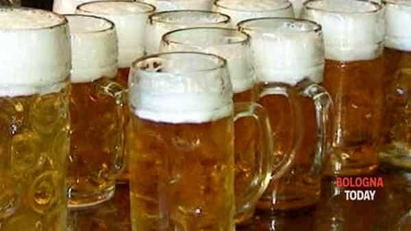 """""""Borgofest"""": la festa della birra di Borgo Panigale"""