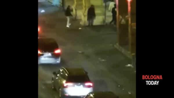 """Domenica violenta in piazza: """"Si intervenga prima che qualche innocente resti coinvolto"""""""