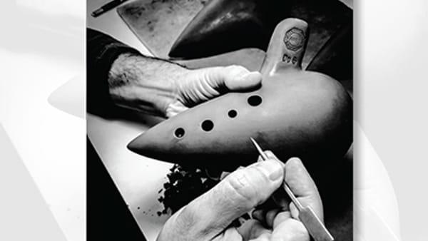 'Le mani di Budrio, i nostri saperi': mostra alle Torri dell'Acqua