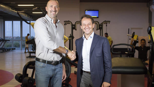 Sergio Beccalli e Pierluigi Alessandri-2