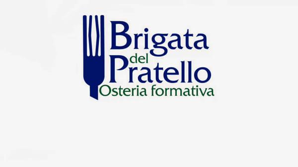 VIDEO| Il progetto 'Brigata del Pratello': l'osteria dentro il carcere