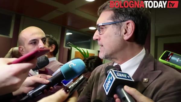 """Infrastrutture, Regione invita il governo: """"9 marzo evento istituzionale"""""""