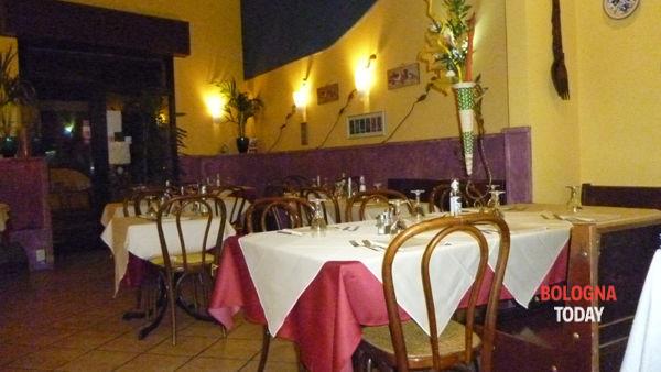 ristorante dell'angelo-4