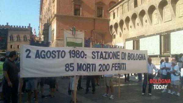 Commissione Giustizia Senato Calendario.Strage Bologna E Depistaggio Si Sblocca L Iter Al Senato